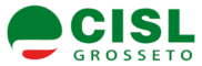 Cisl Grosseto